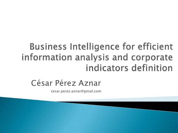 César Pérez Aznar    cesar.perez.aznar@gmail.com