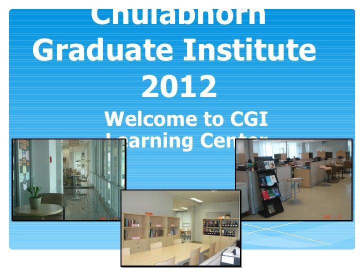 2012 learning center_orientation_1_rev