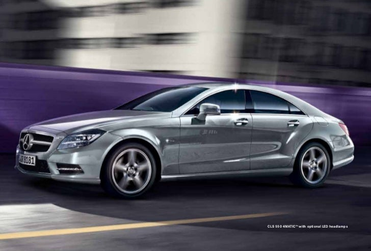 2012 mercedes benz cls for sale qc mercedes benz dealer for Mercedes benz quebec