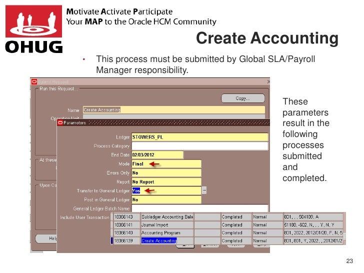 Payroll accounting payroll accounting entries pdf images of payroll accounting entries pdf payroll accounting journal entries project answers fandeluxe Image collections