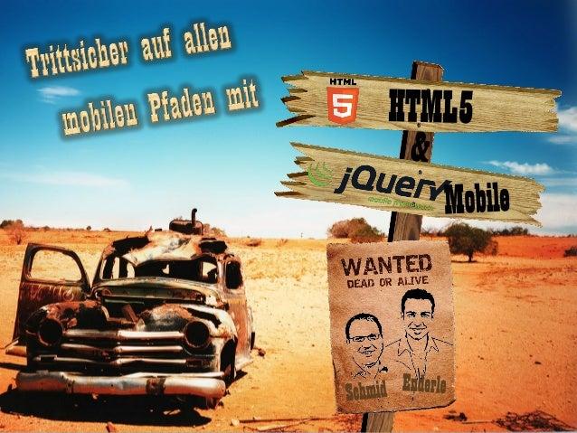Immer mehr lebt mobil • mehr als 4.600.000.000 Mobilgeräte • breite Verfügbarkeit • neuer always-on und Apps Lifestyle  2 ...