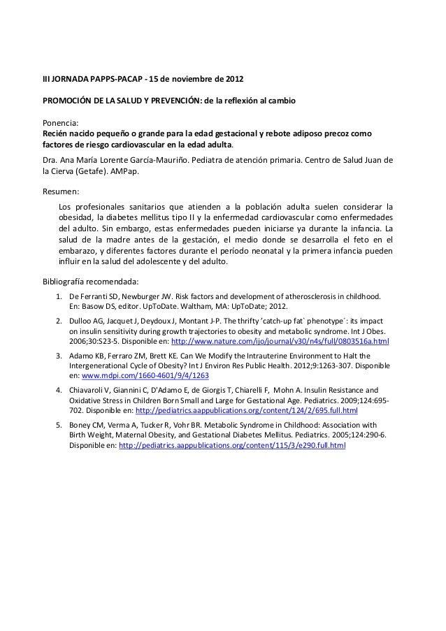 2012 papps pacap_ponencias_texto