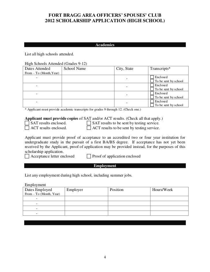 essay contest high school seniors Tagore society of houston (tsh) 2017 high school seniors essay contest essay topic and instructions tagore society of houston a registered 501-c(3) non-profit organization : taxpayer id: 76-0447299.