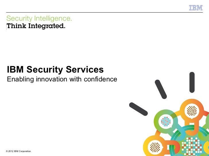 2012 security services clientprex