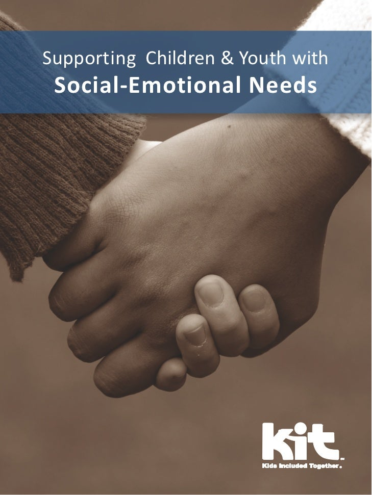 2012 social emotional_booklet_military
