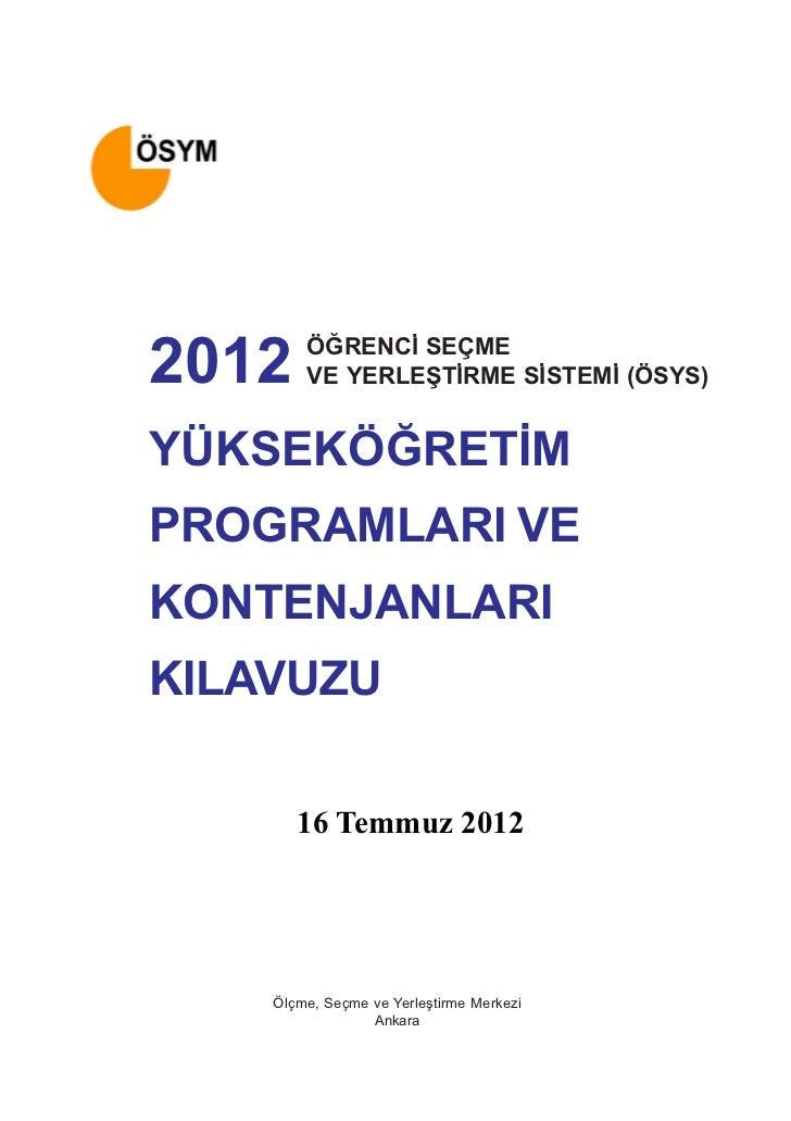 2012 syskontkilavuz (16.7.2012)   kopya