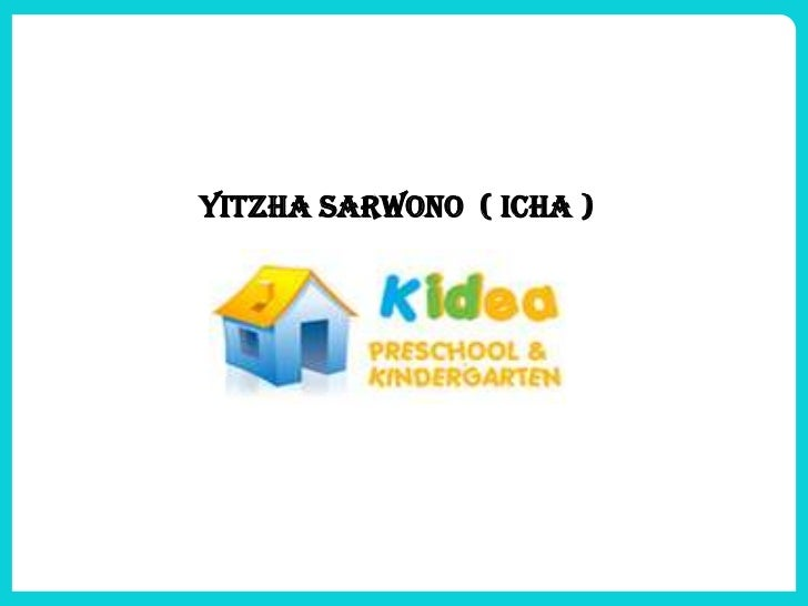 Yitzha Sarwono