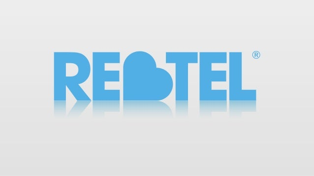 Who We Are   Second Largest mobile VoIP company 20 million Rebtel users   2 billion Paid Minutes    96.8% Approval Rate$90...