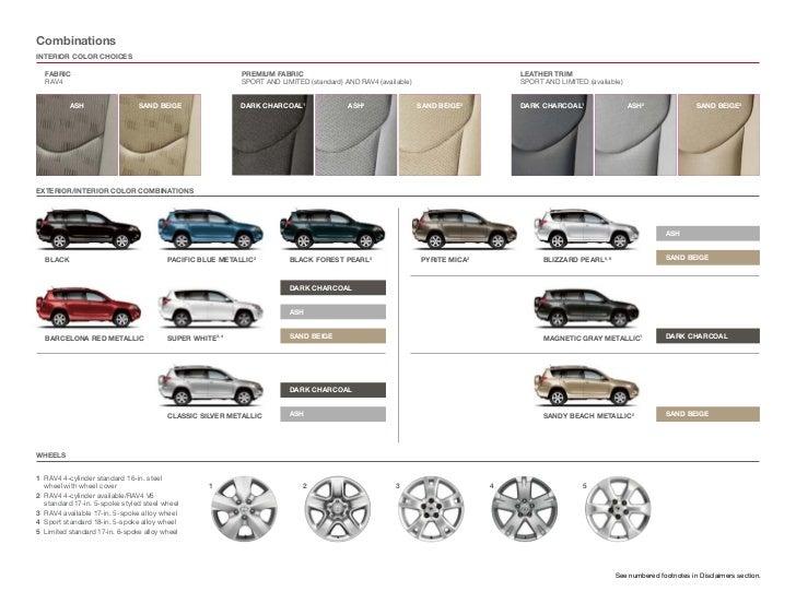 2012 toyota rav4 for sale ca toyota dealer near los. Black Bedroom Furniture Sets. Home Design Ideas