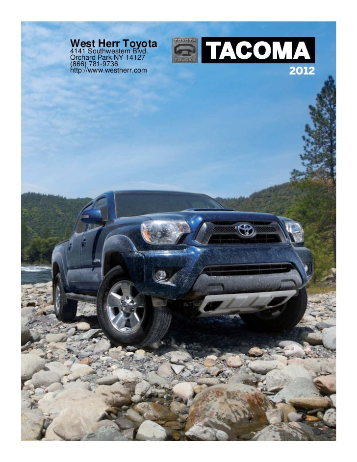 toyota tacoma for sale in ct autos post. Black Bedroom Furniture Sets. Home Design Ideas