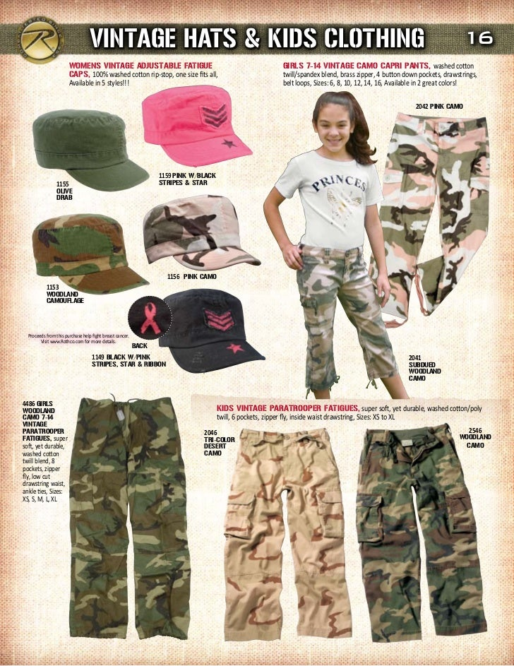 kids clothing catalog - Kids Clothes Zone