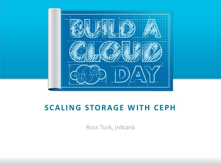 Build A Cloud Day - Chicago