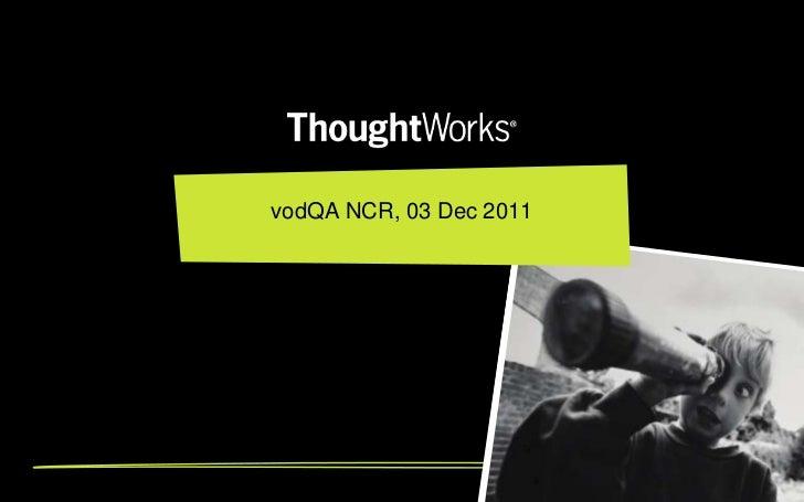 2012 vod qa_keynote