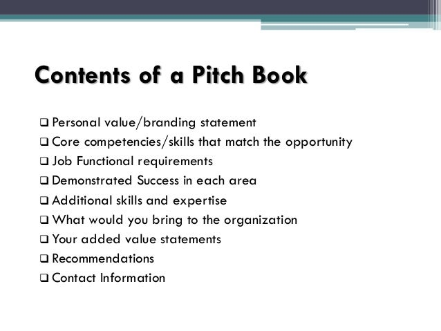 elevator pitch examples for students