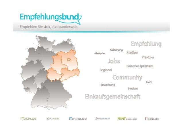 13. Community Training ITsax.de