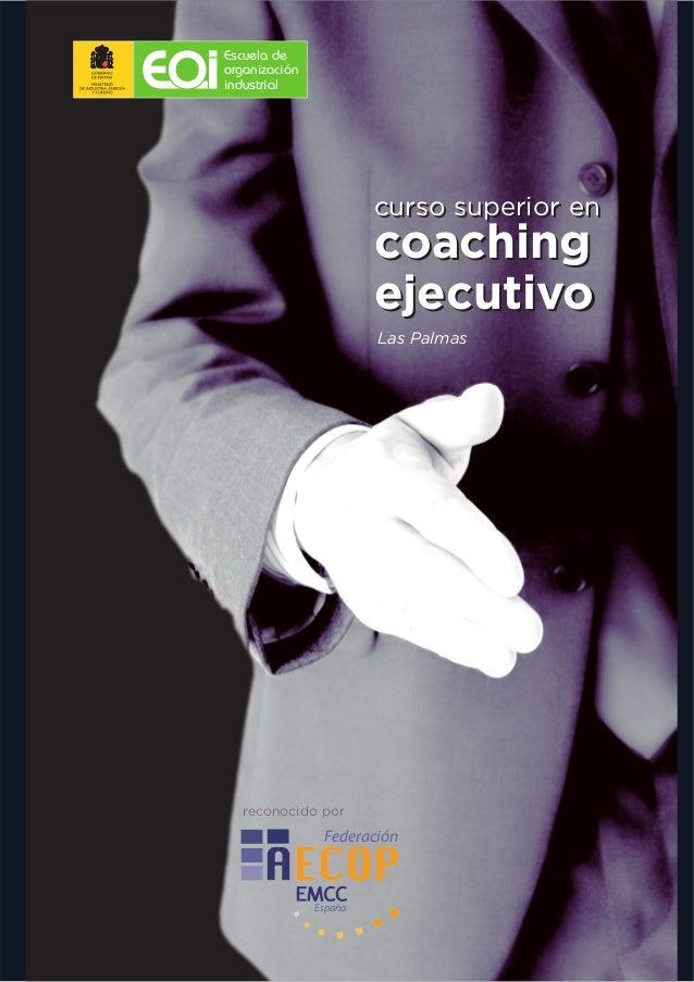 2013.02.15.curso de coaching_actualizado 2 pdf pdf
