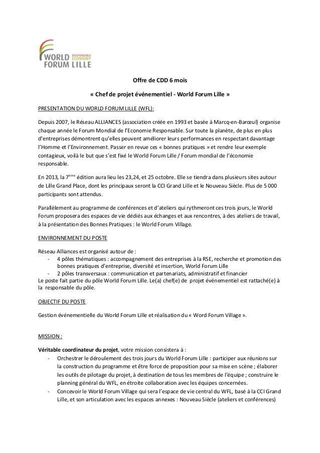 modele lettre motivation chef d u0026 39 equipe