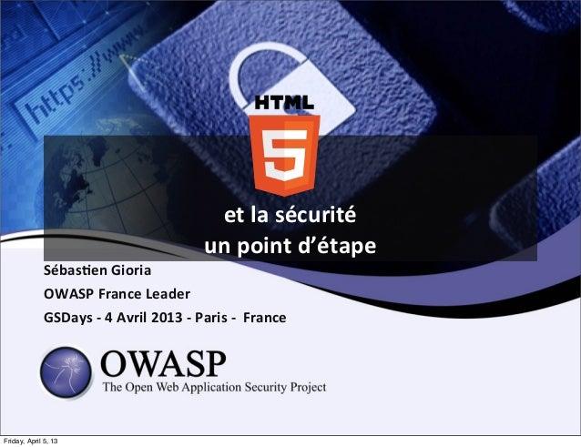 2013 04-04-html5-security-v2