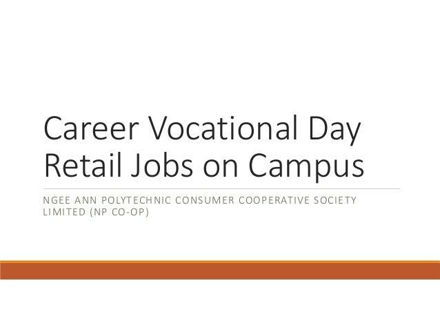 2013 05-13-np-co-op-career-vocational-day-apsn-tanglin