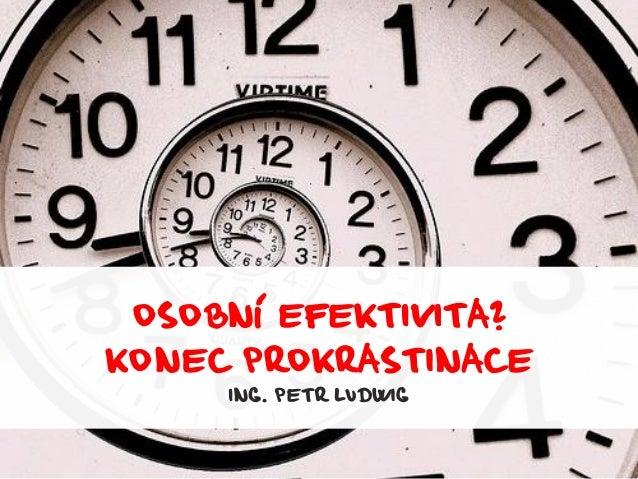 2013-06-01-Optimal Energy-Konec prokrastinace-45min-1.00