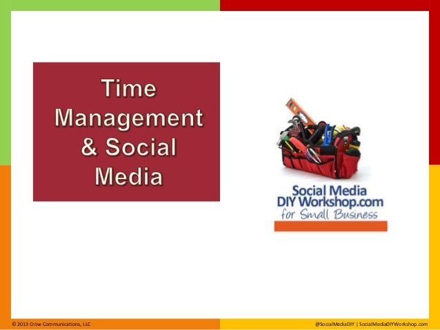 2013 06-time-management-social-media