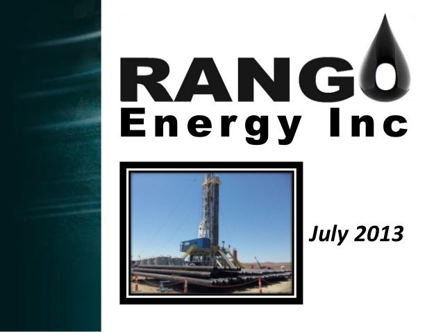 2013 08-05-rango-presentation-white-background