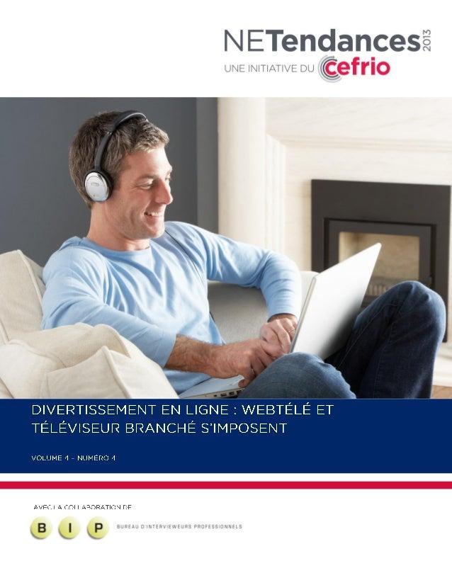 2013 09-20 divertissementenlignefinal