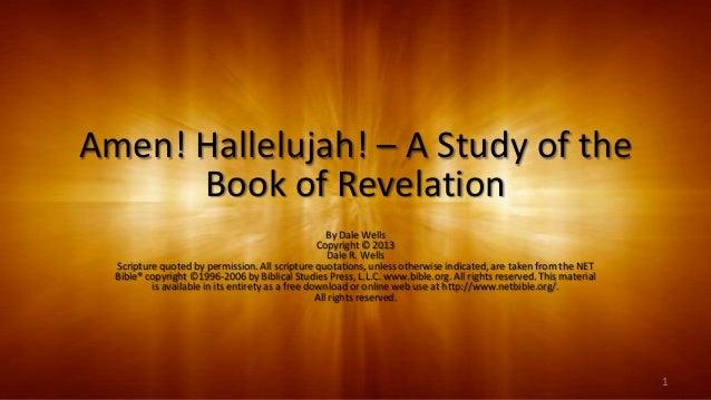 2013 09-22 rv02 symbolic numbers in revelation