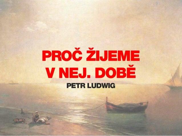 2013-11-07-Společnost budoucnosti-1.00