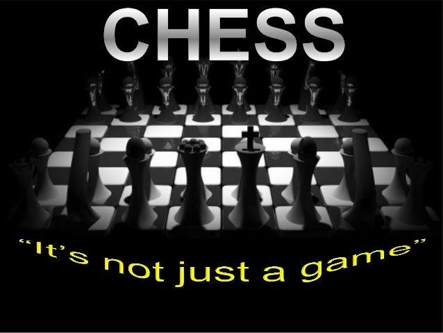 2013 14. loli olmos - chess