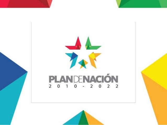 Planificación Regional en Honduras : Alcances, Avances y Desafíos / SEPLAN