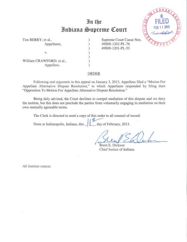 2013.2.12.order