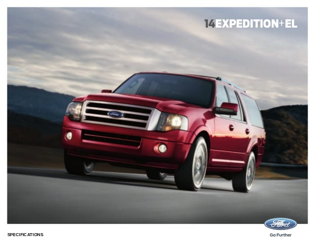 2014 ford expedition for sale louisville ky. Black Bedroom Furniture Sets. Home Design Ideas