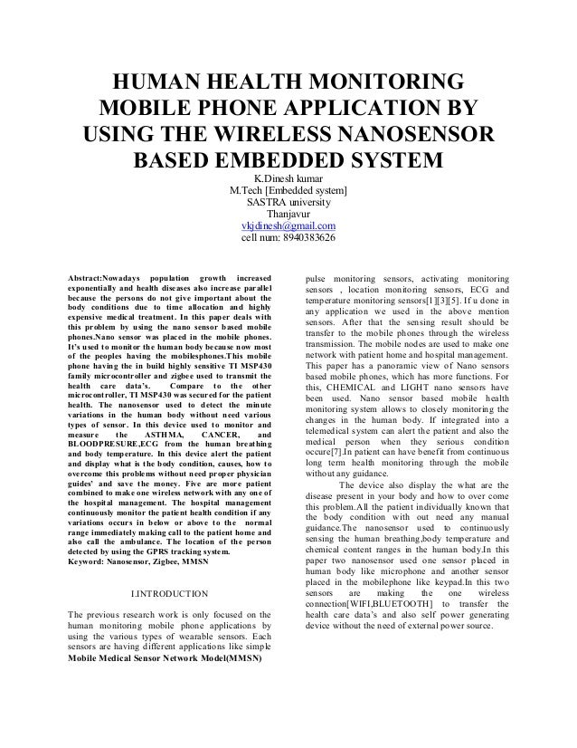 mobile based application Web-based application definition - a web-based application is any program that is accessed over a network connection using http, rather than existing.