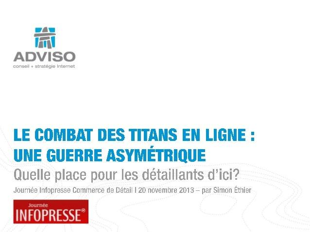 www.adviso.ca