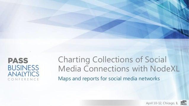 2013 passbac-marc smith-node xl-sna-social media-formatted