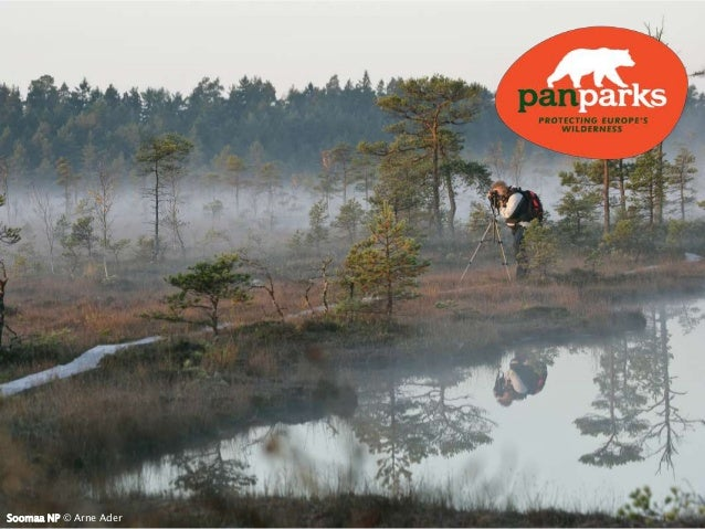 European Landscape Convention project