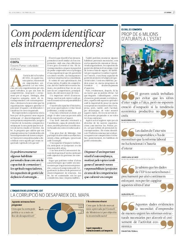 20130126 l economic_el_puntavui