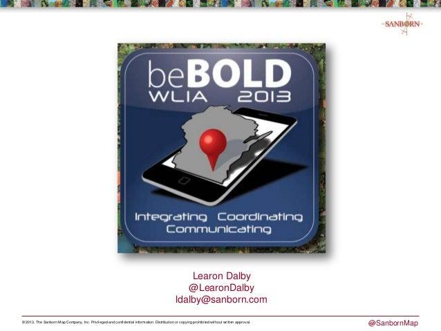 201302 wlia-keynote