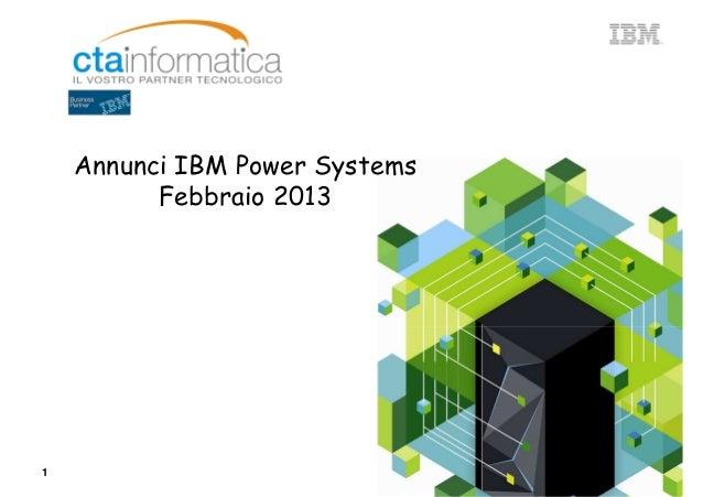 2013 02 08 annunci power 7 plus sito cta