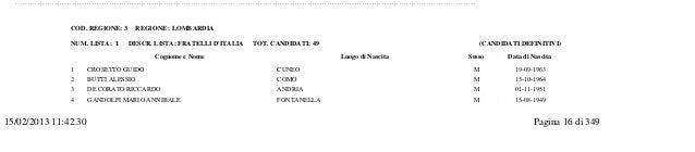 2013 02 15_s_candidati_lombardia