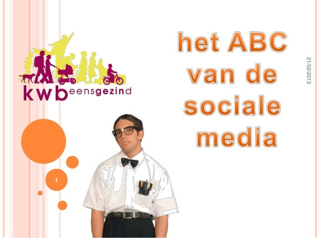 20130219 het abc van sociale media brussel noordoost