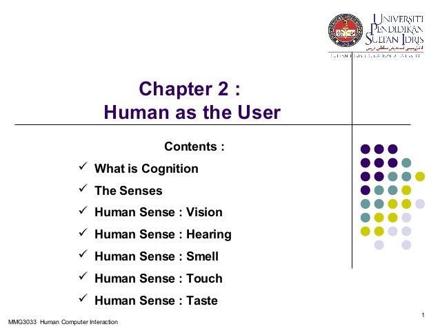 20130220100249chap2 human