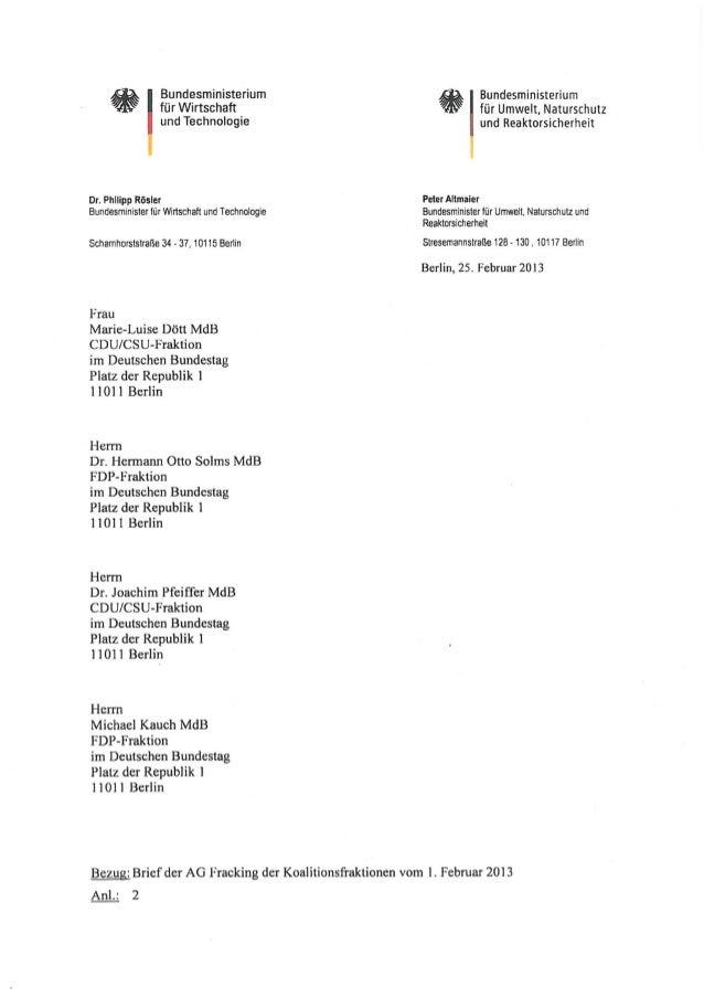 2013 02 25_altmaier_roesler_fracking_vo_uvp_whg