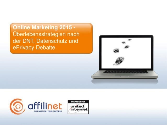 2013 03 12 Tactixx | online marketing nach der privacy debatte
