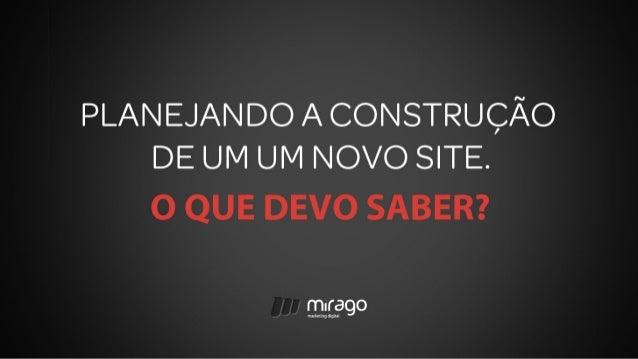 Daniel Dal'laqua dos Santos • Consultor de marke4ng digital na Mirago,    publicitário formado pe...