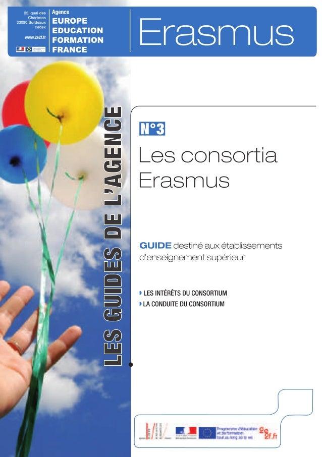 Edito > Antoine GODBERT Directeur de l'Agence Europe-Education-Formation France  D  epuis 2007 la Commission Européenne of...