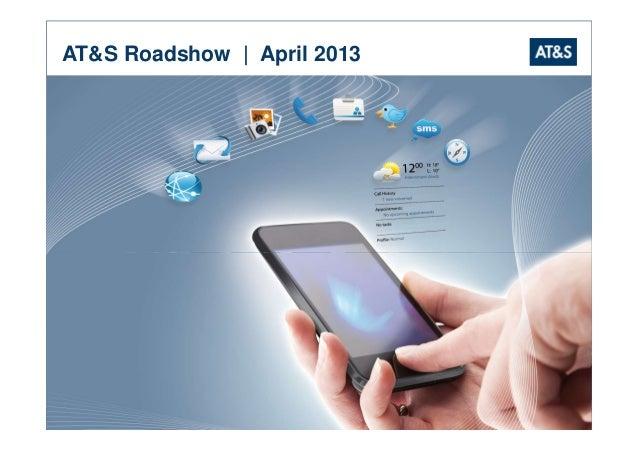 20130416 phönix roadshow presentation_final_update