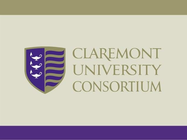 Scholarly Communications       on Campus                    John McDonald                    Associate Vice President &   ...