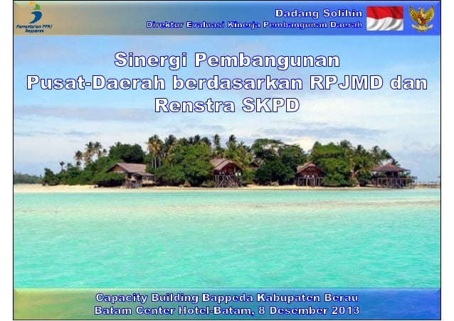 dadang-solihin.blogspot.com  2